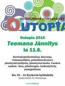 JULISTEOUTOPIA2016
