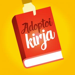 Adoptoi-kirja_luonnos1