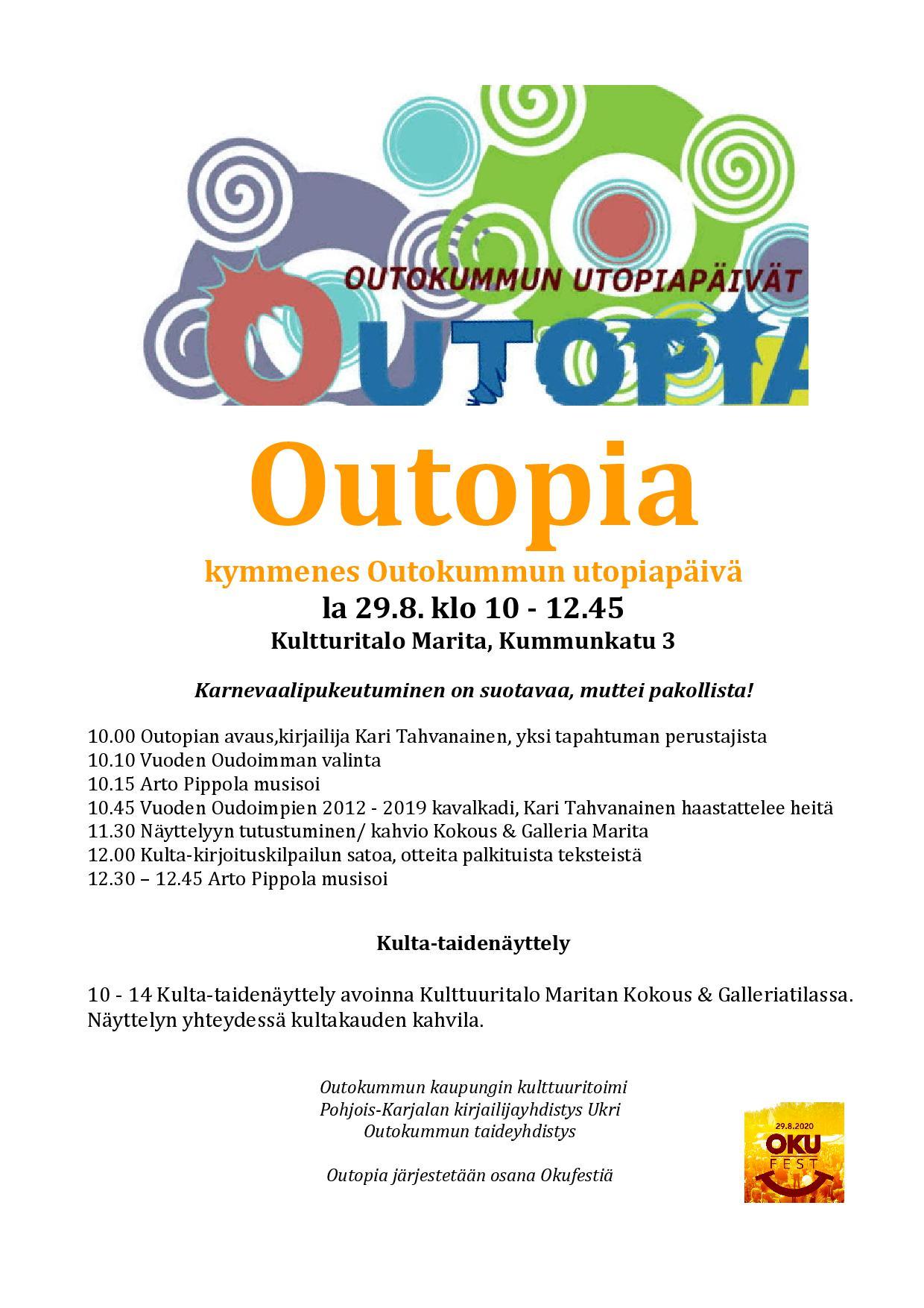 OUTOPIA2020ESITE